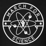 march for science april 22