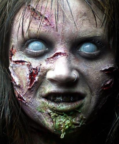 james howard kunstler - democratic party needs an exorcist