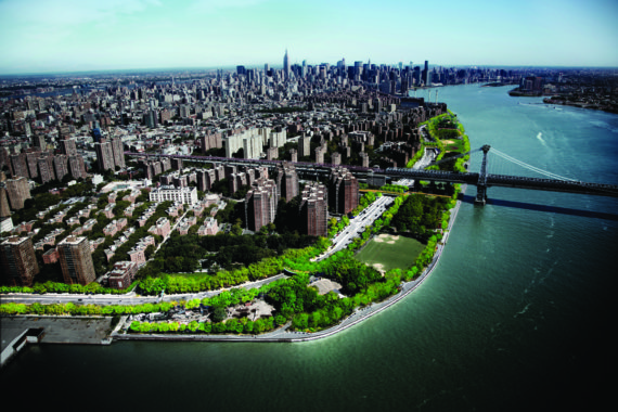 nyc-east-river-blueway-plan-climate-adaptation