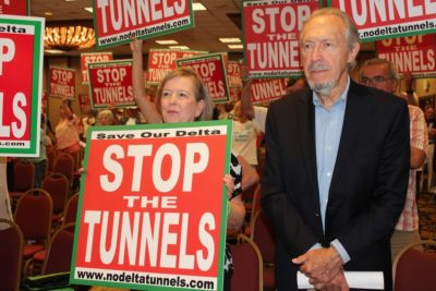 save-the-sacramento-delta-stop-the-delta-tunnels-waterfix