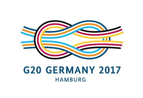 g20 summit hamburg 2017
