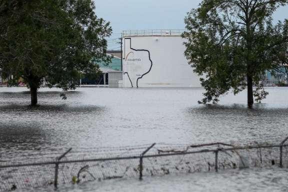 arkema chemical plant flooding