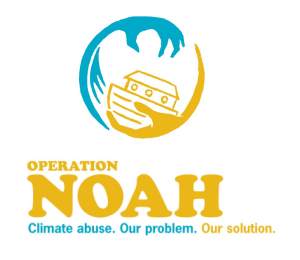 operation noah - christian climate solutions