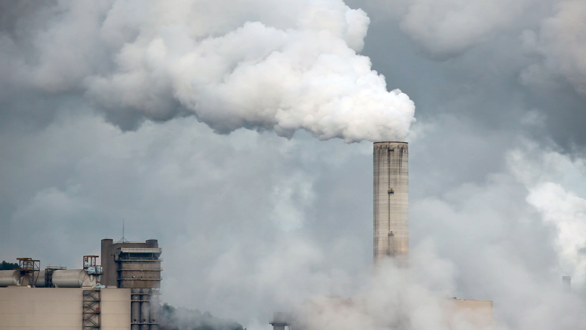 coal pollution crosses state lines