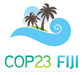 cop23 climate change conference fiji