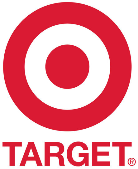 target goes for 100% renewable energy