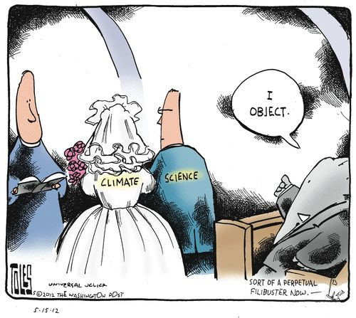 climate change deniers tom toles