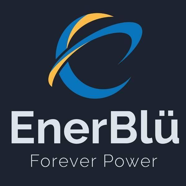 EnerBlü greentech research jobs for Kentucky