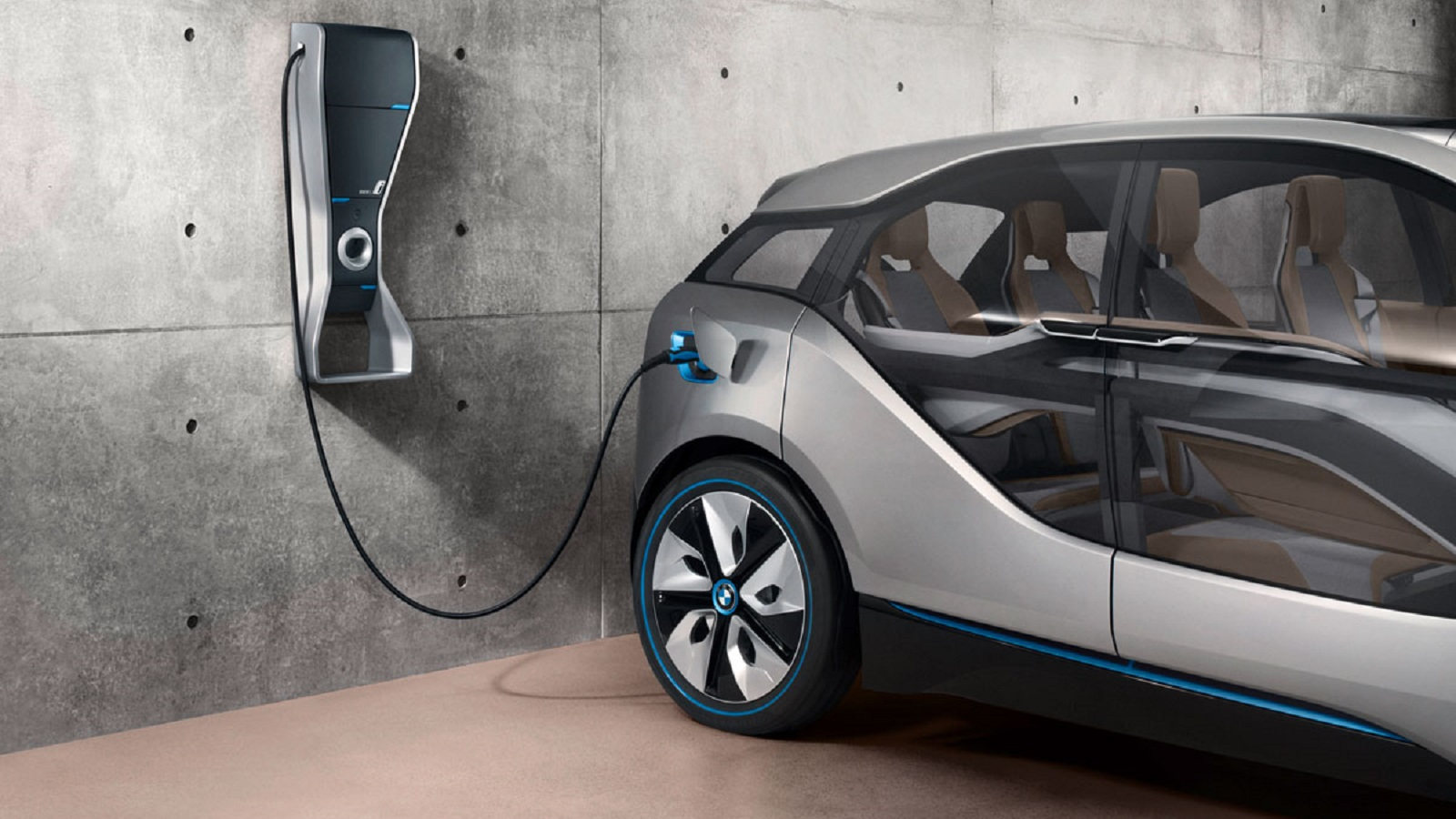 Confused By The Federal Ev Tax Credit We Explain It All