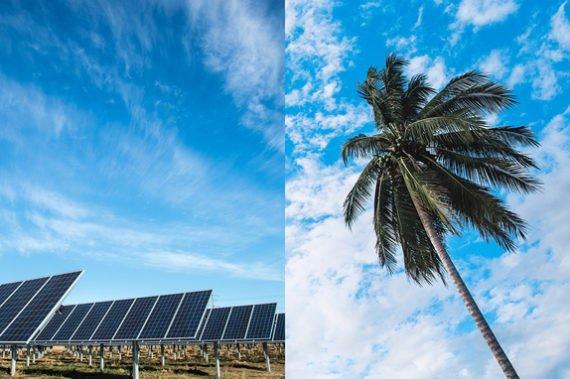 caribbean climate smart accelerator