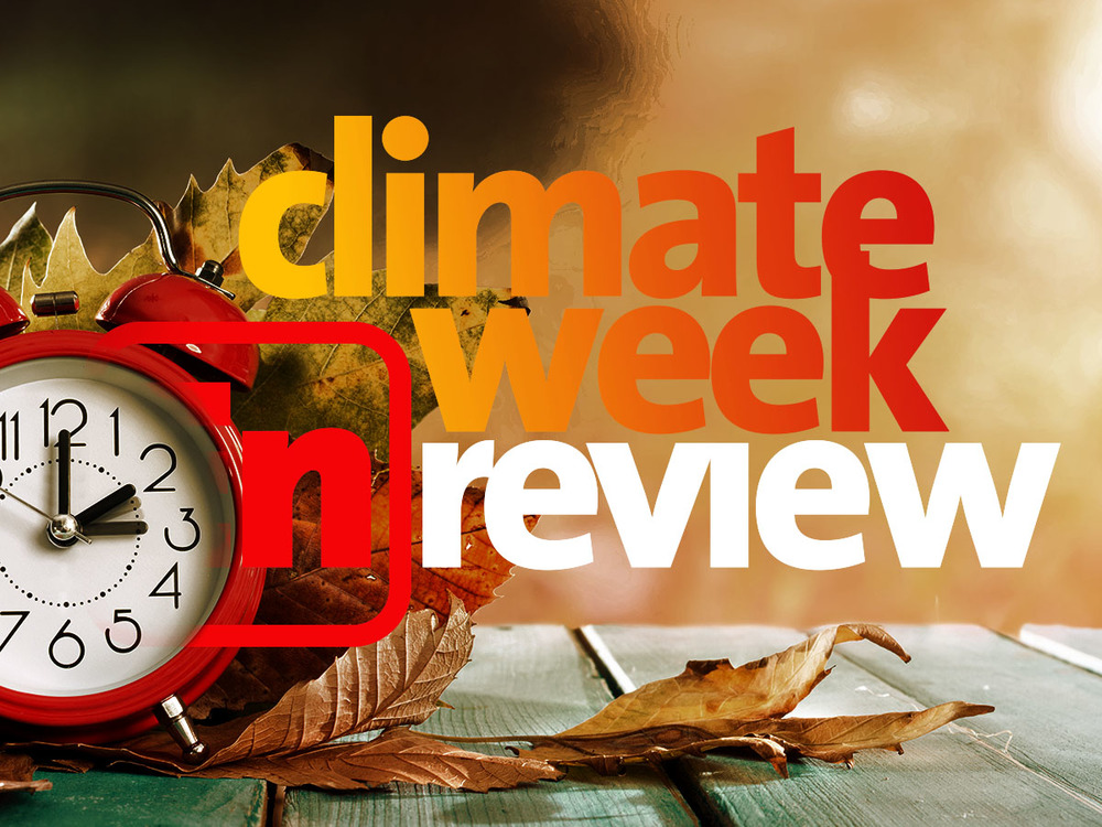 ecoright news week in review