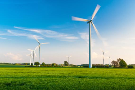 renewable energy wind turbines in germany