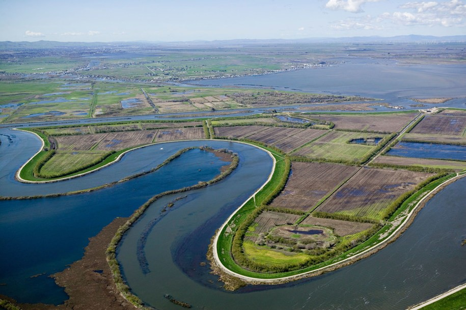 California's delta tunnels plan will devastate the Sacramento Delta