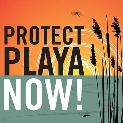 natural gas storage blowout- protect playa del rey now