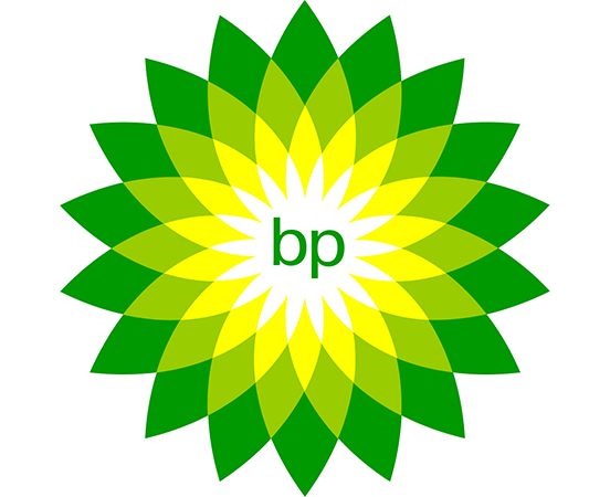 BP takes baby steps toward paris climate agreement