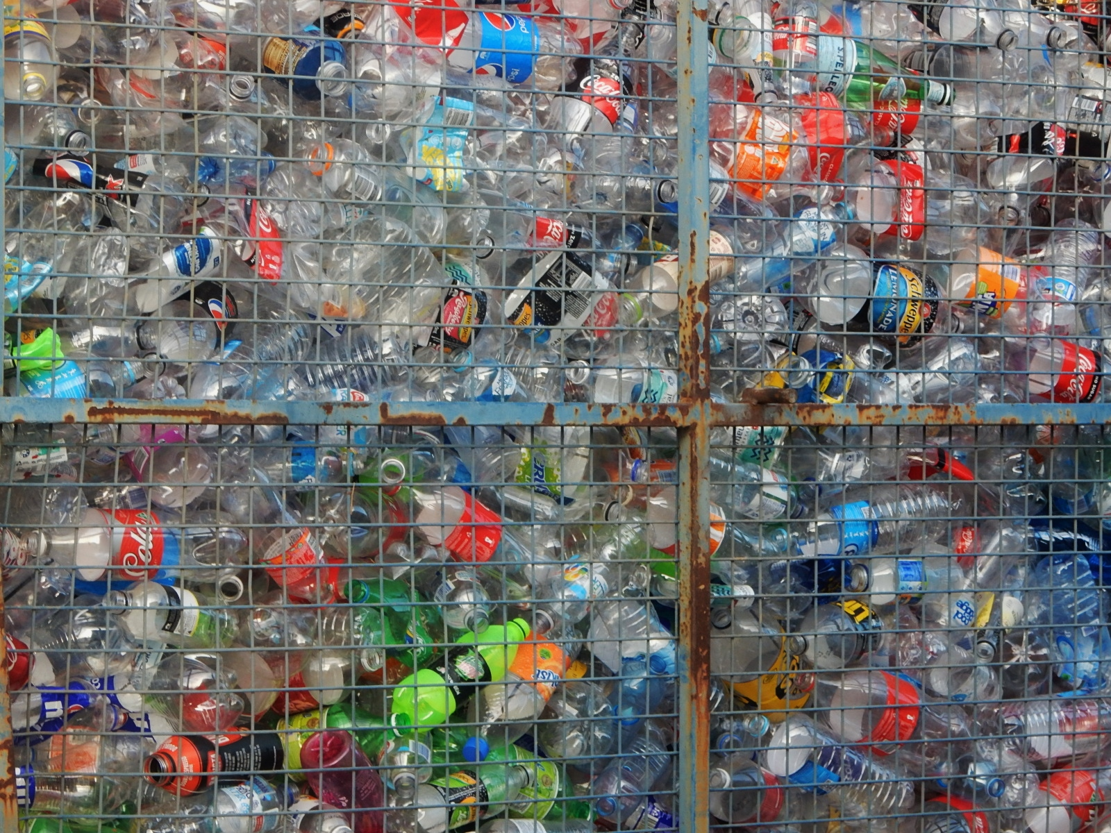 single use plastic - there are alternatives