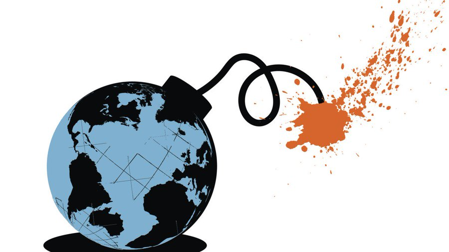 climate action tipping point