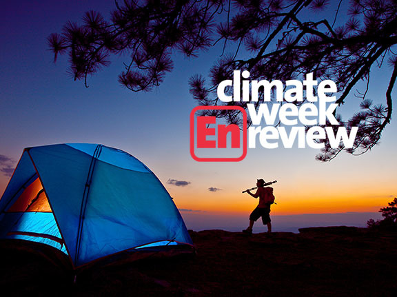 EcoRight climate change news of the week