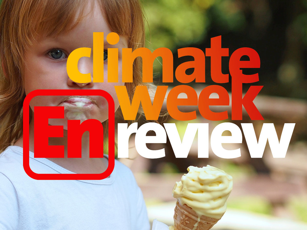 republicEN ecoright news climate action