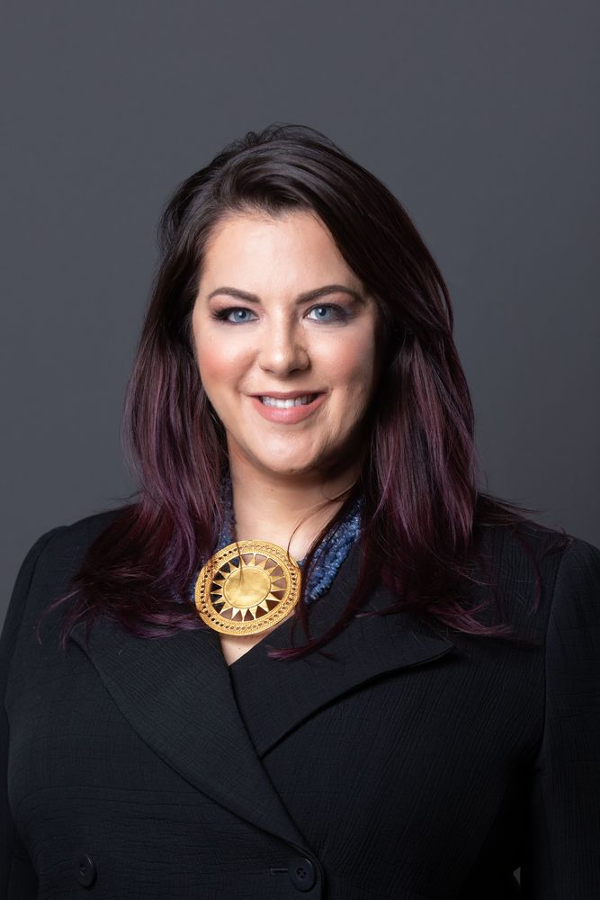 Sarah E. Hunt is a leader in conservative clean energy policy and a successful social entrepreneur. As co-founder and CEO of the Joseph Rainey Center for Public Policy