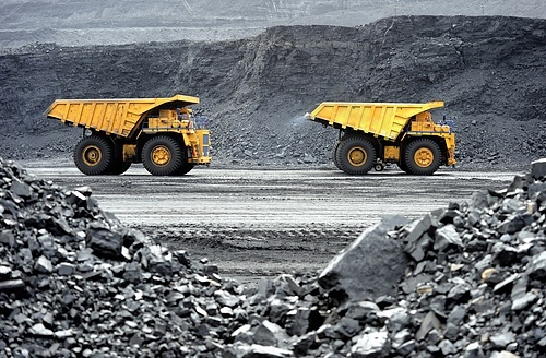 people power beats big coal at Otter Creek, Montana
