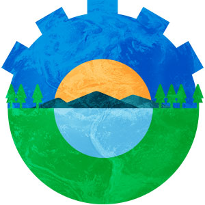 Blue Green Alliance - unions for environment