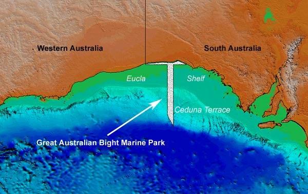 Image credit: Commonwealth of Australia (Geoscience Australia) 2020.